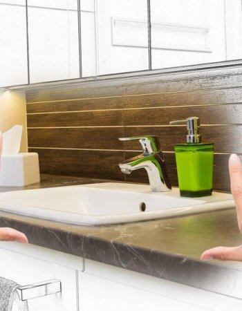 badezimmer 3d planung